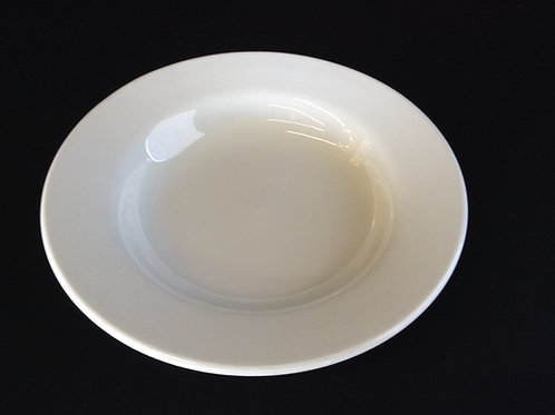 WC - Soup Plates