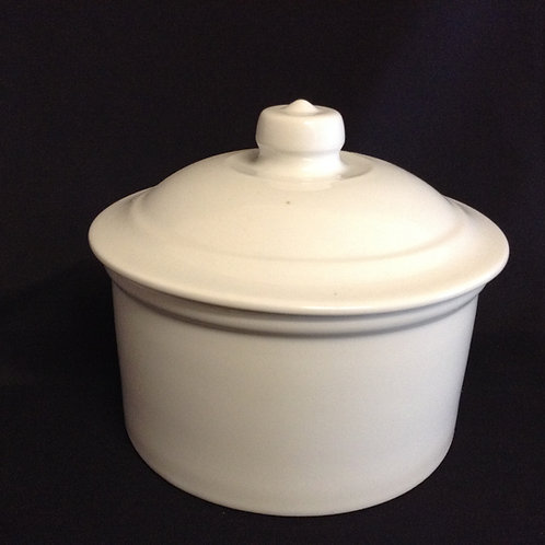 Bowl With Lid - 42 oz.