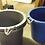 Thumbnail: Keg Barrels