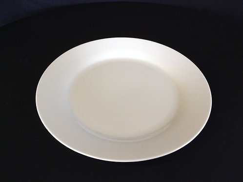 "RW - 10"" Dinner Plate"