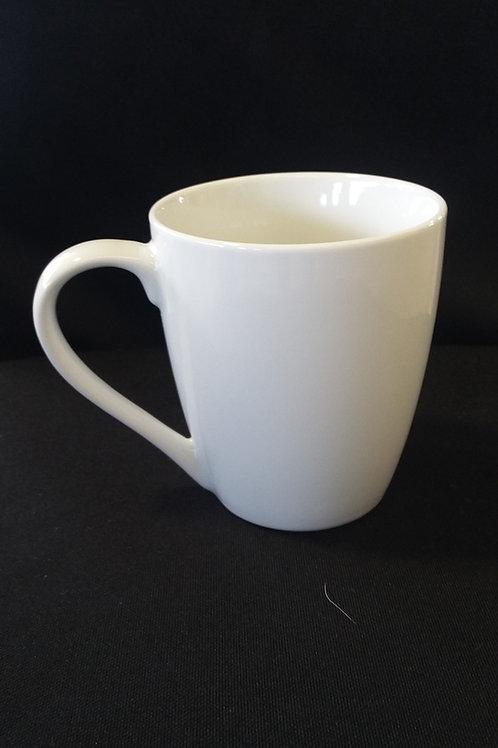 RW - Mugs