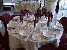 tables 001.jpg