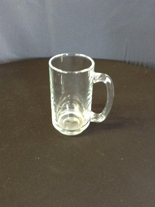12 oz. Beer Mug