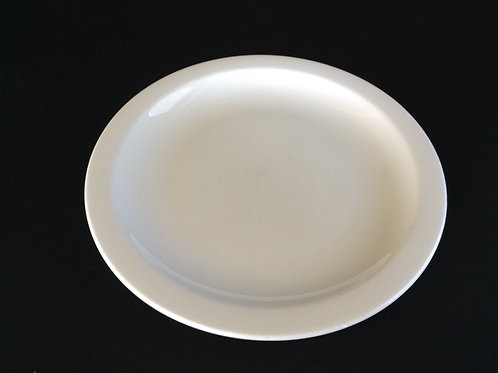 "WC - Dinner Plates (10"")"