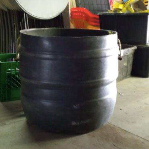 Keg Barrels