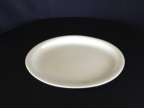 "WC - 12"" Platters"