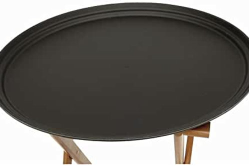 "27"" Oval Clearing Trays"