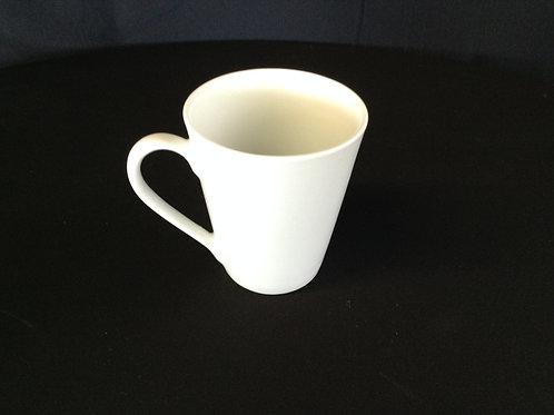 Mug (New)