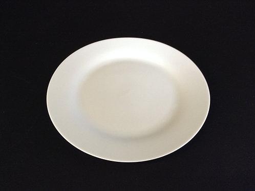 """RW - 8"""" Salad Plates"""