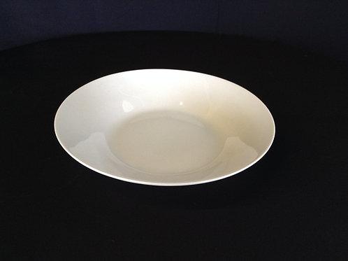 RW - Soup Plates