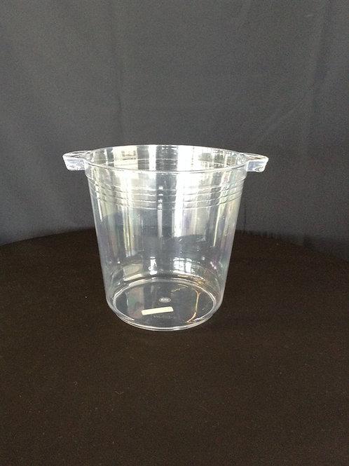 Acrylic Ice Bucket