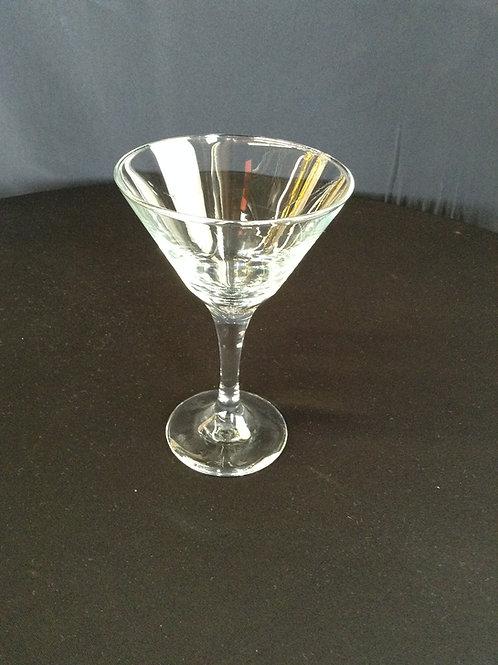 Martini - Small