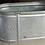 Thumbnail: Galvanized Tub