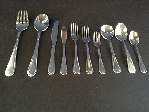 Brasilia Cutlery
