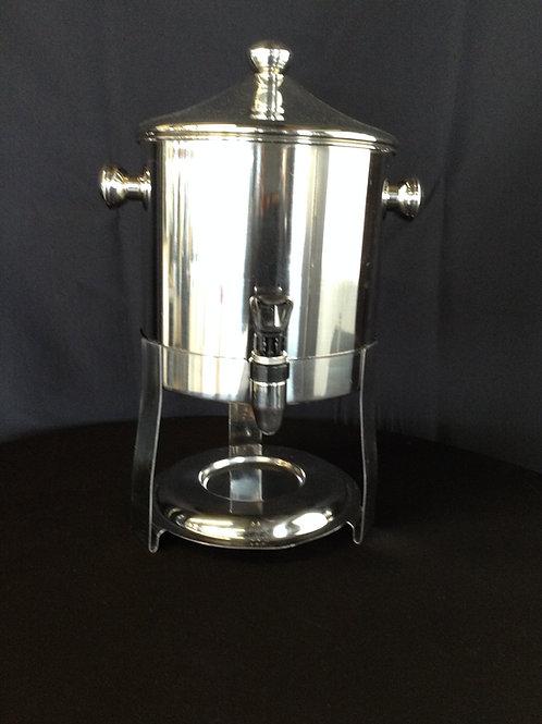 32 Cup Coffee Warmer