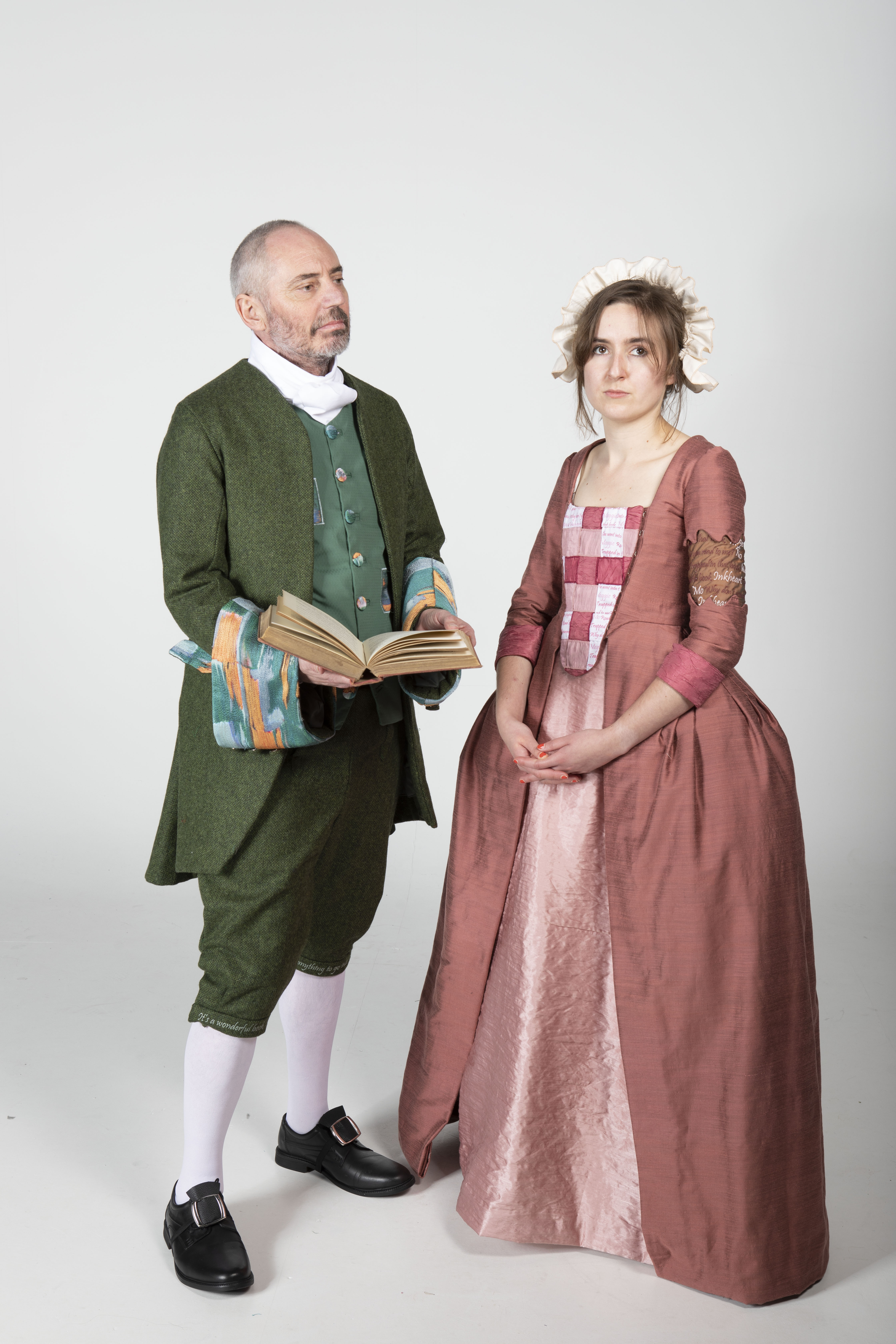 Costumes 20193197