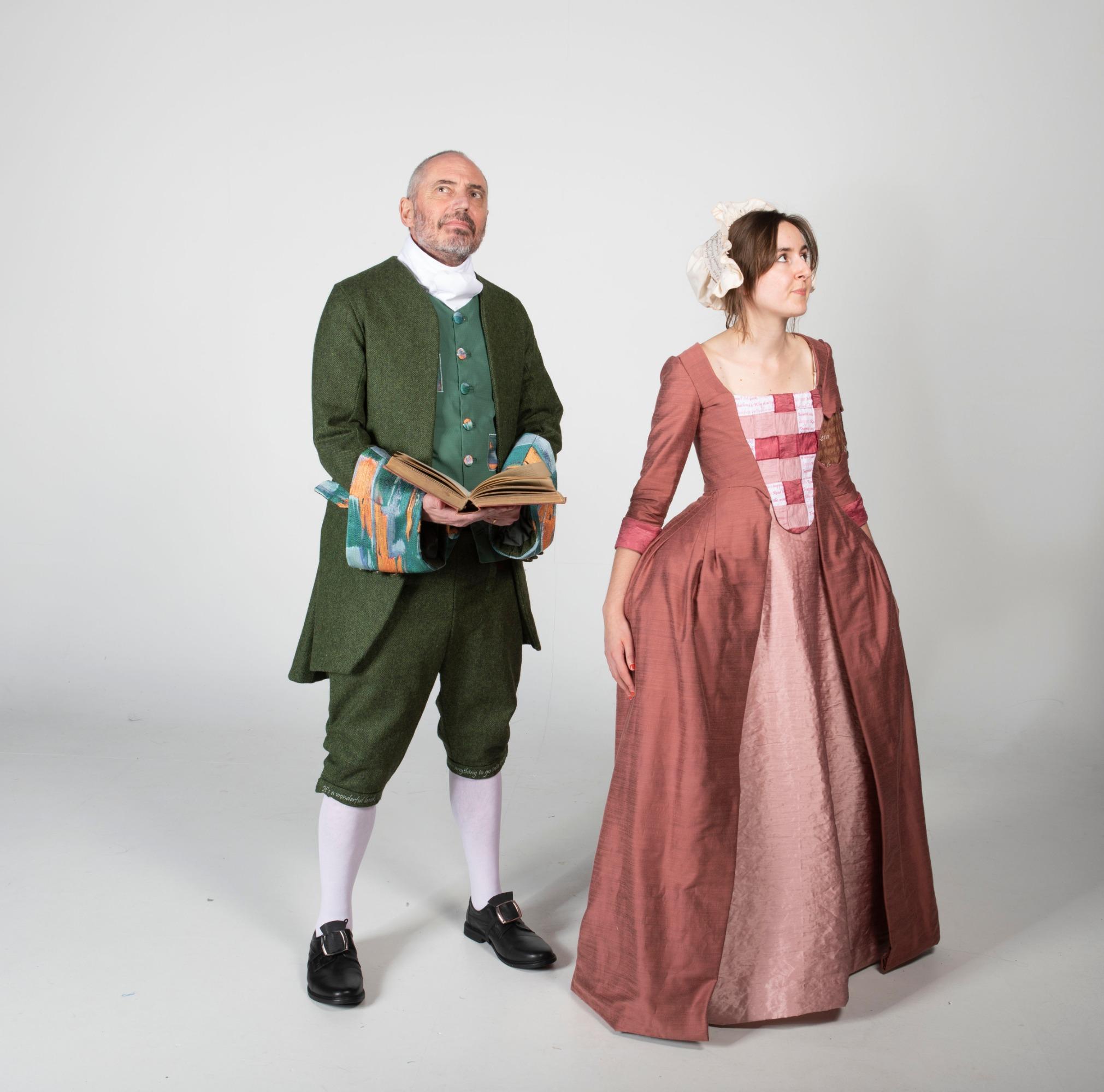 Costumes 20193186_edited