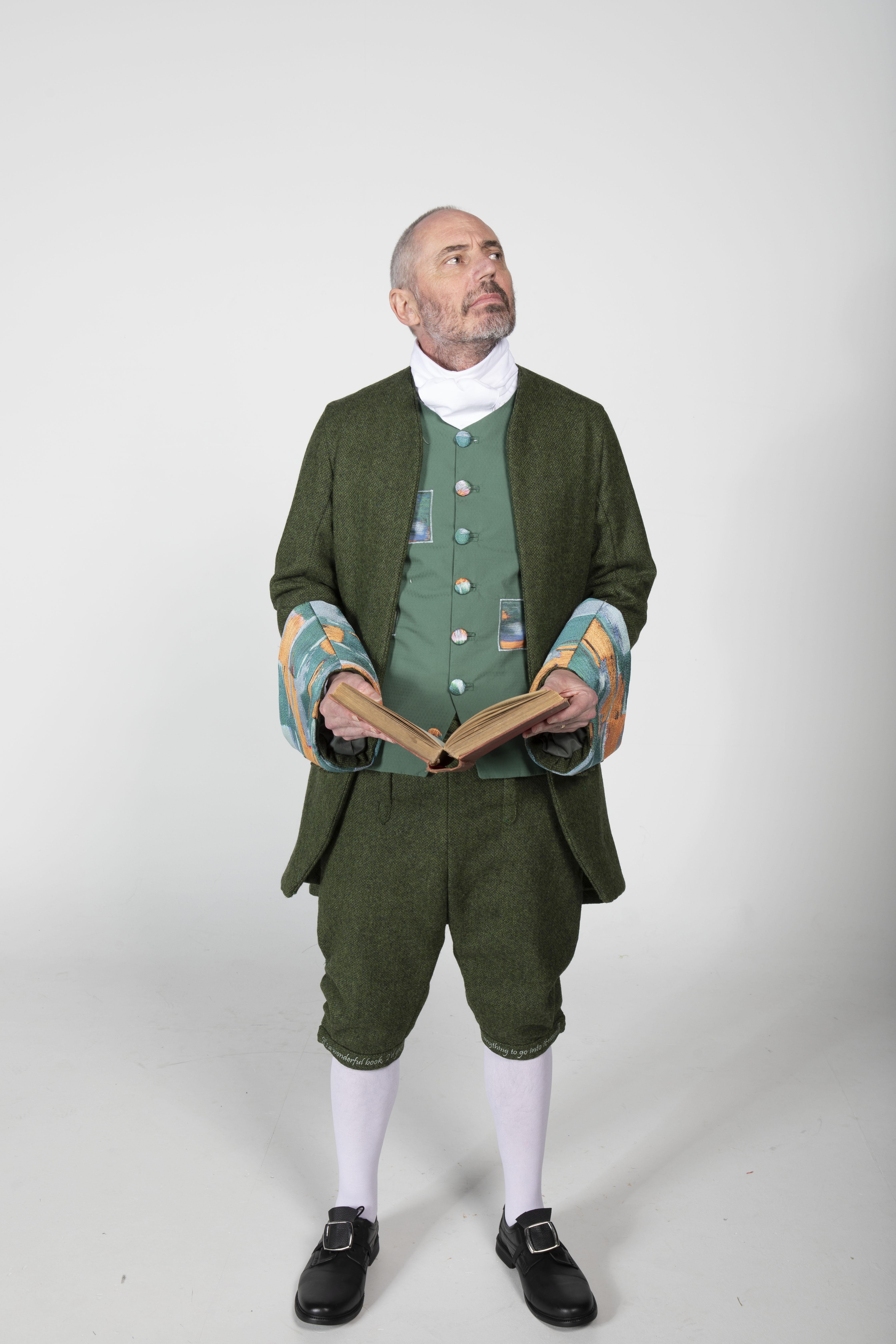 Costumes 20193207