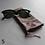 Thumbnail: Pink/Purple Drawstring Glasses Cases