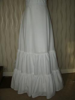 Edwardian Petticoat
