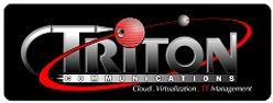 TritonLogoBlack-Small.jpg