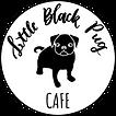 LBP_Logo_Master_Merchandise_white.png