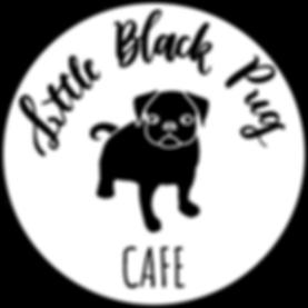 Little Black Pug Cafe