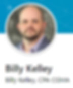 Billy Kelley CPA pic.PNG