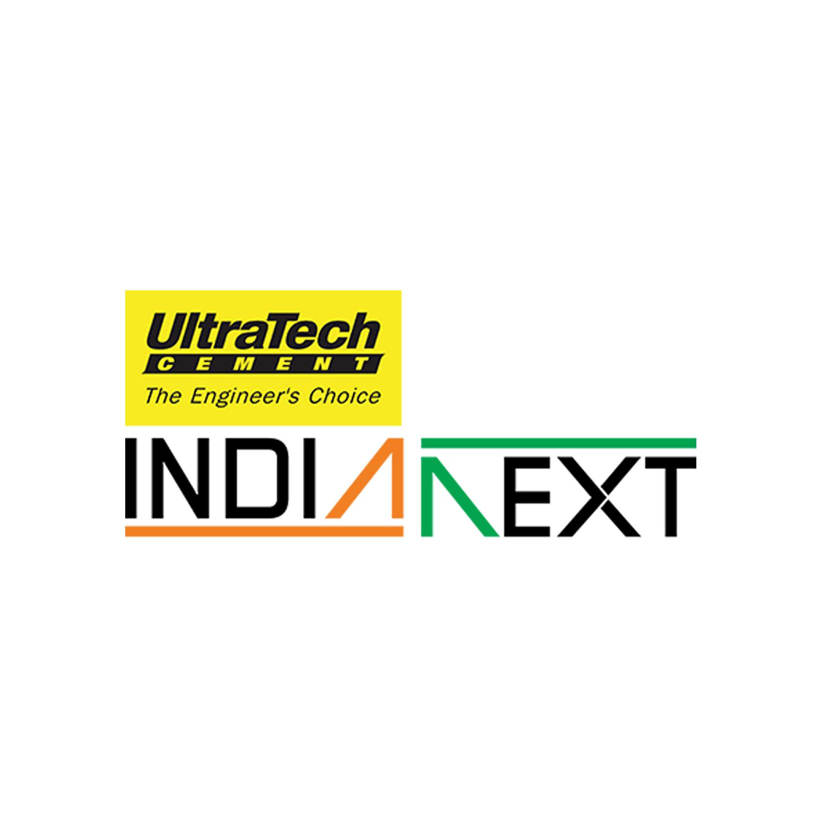INDIA NEXT