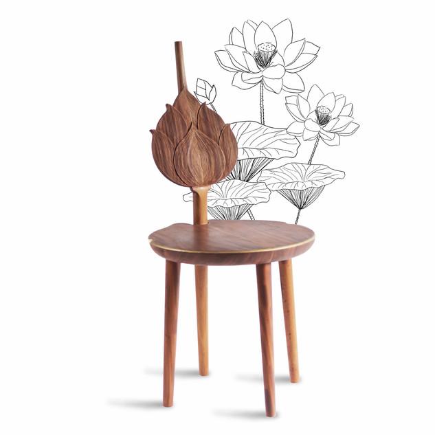 Lotus chair thumbnail.jpg