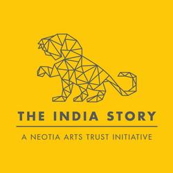 THE INDIA STORY AWARD
