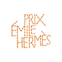 PRIX ÉMILE HERMÈS