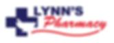 Lynns Pharmacy Hewitt Logo.PNG