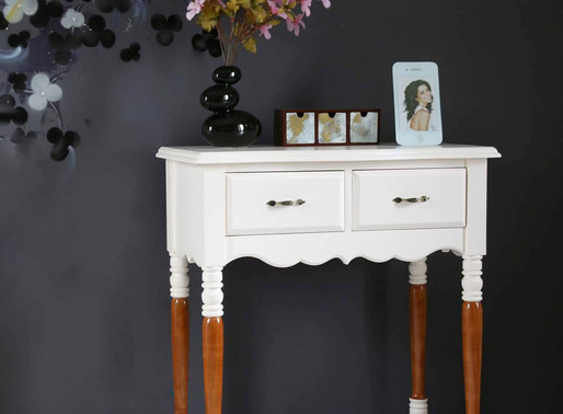How Rearrange your room furniture can have positive effect on your daily life?