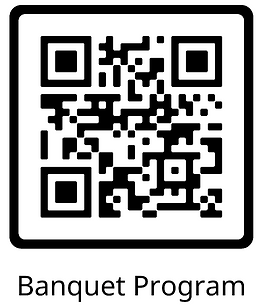 QR Code Digital Program for 2020 China S