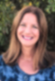 Laurie Navilla-Miller_edited.jpg