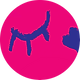 Lyss Logo.png