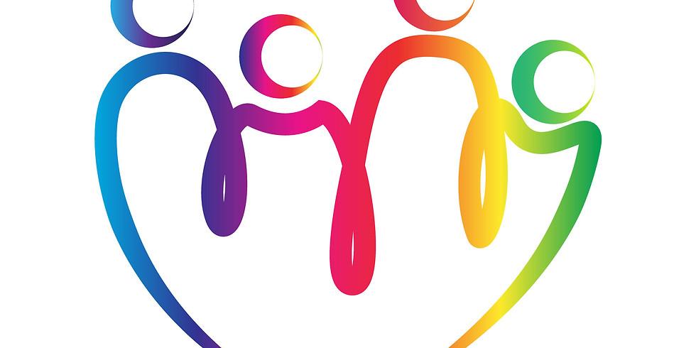 Reiki for Children- A workshop for parents and caregivers