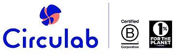 circulab-logo.jpg