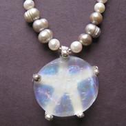 Jewelry26.jpg
