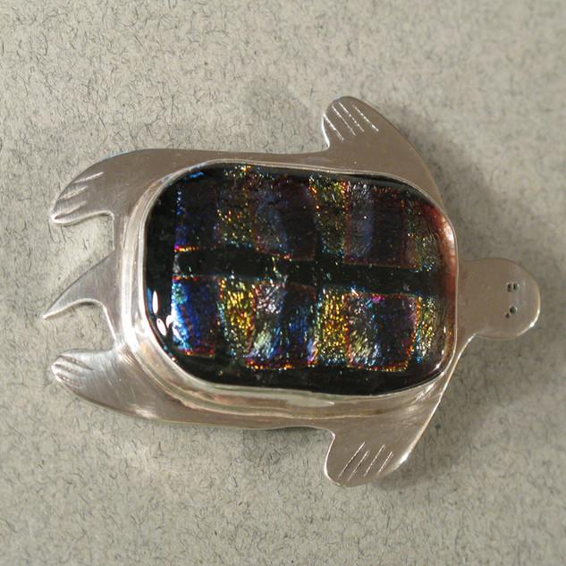 Jewelry24.jpg