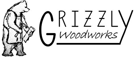grizzly_woodworks.JPG