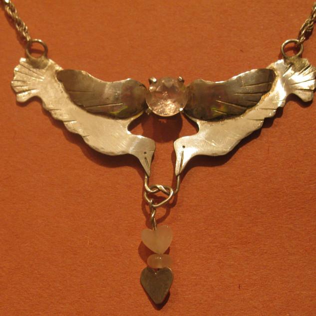 Jewelry27.jpg