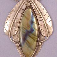 Jewelry20.jpg