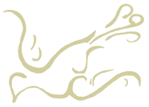 softgoldlogo.png