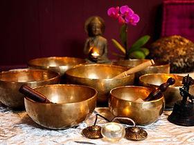 tibetan_singing_bowls_0.jpg