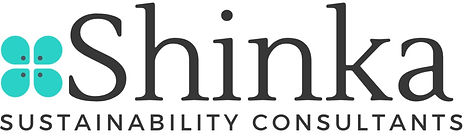 Shinka%20logo%201280x1280_edited.jpg