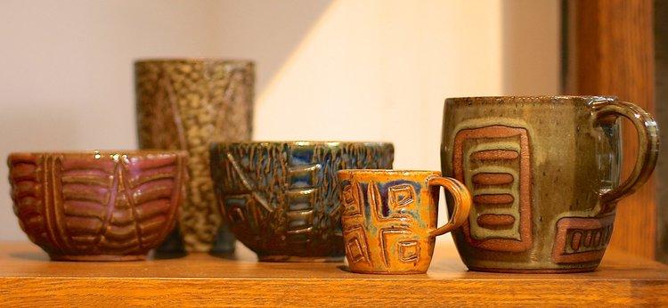 Mugs+and+bowls