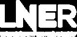 LNER-logo.png