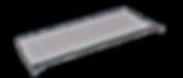 Blade, S-fibre